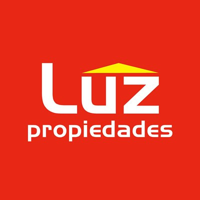 Any Luz Hein - Luz Propiedades