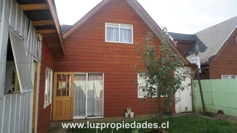 Velero Victoria Nº1052, Parque Fundadores, La Vara - Luz Propiedades