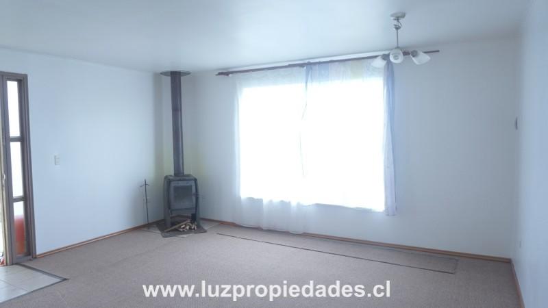 Canal Wide Nº6.199, Puerta Sur - Luz Propiedades