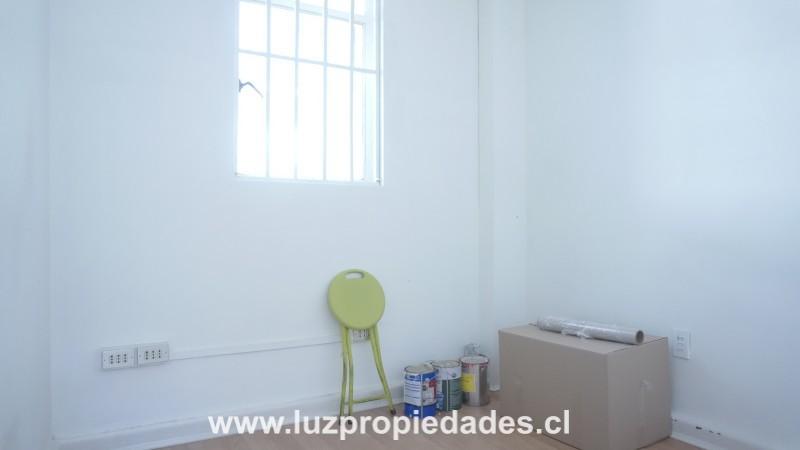 Benavente Nº327 - Luz Propiedades