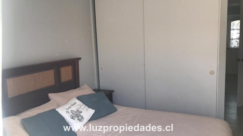 Sub Delegado Martin Gregorio del Villar Nº 779, Las Pircas, Vallenar - Luz Propiedades