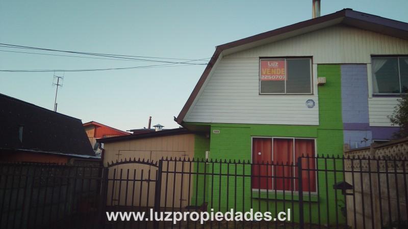 Balcón de Liguria Nº1996 - Luz Propiedades