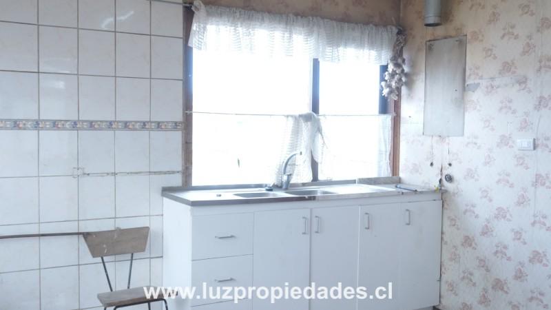 Caletera Sur Nº560 (Sector Parque Industrial) - Luz Propiedades