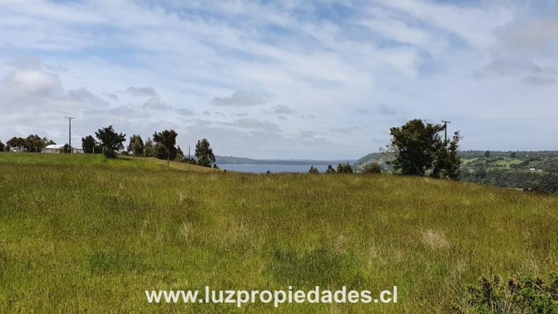 Camino a Calbuco, Parcela Nº1, sector Rulo - Luz Propiedades