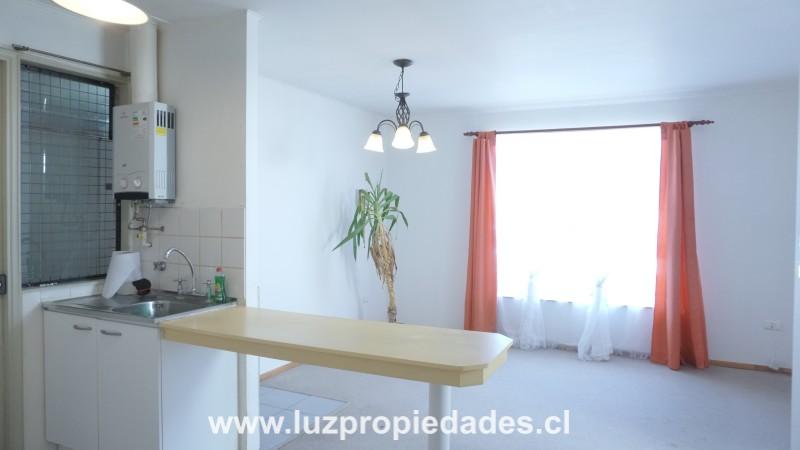 Canal Ladrilleros  Nº6103, Villa Puerta Sur, Etapa II - Luz Propiedades
