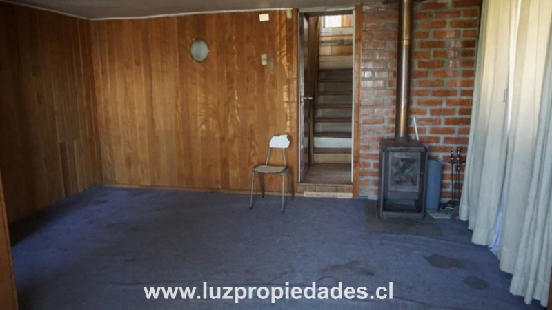 Carlos Wohlke Nº1230, Pobl. Villa Bombero Kemp - Luz Propiedades