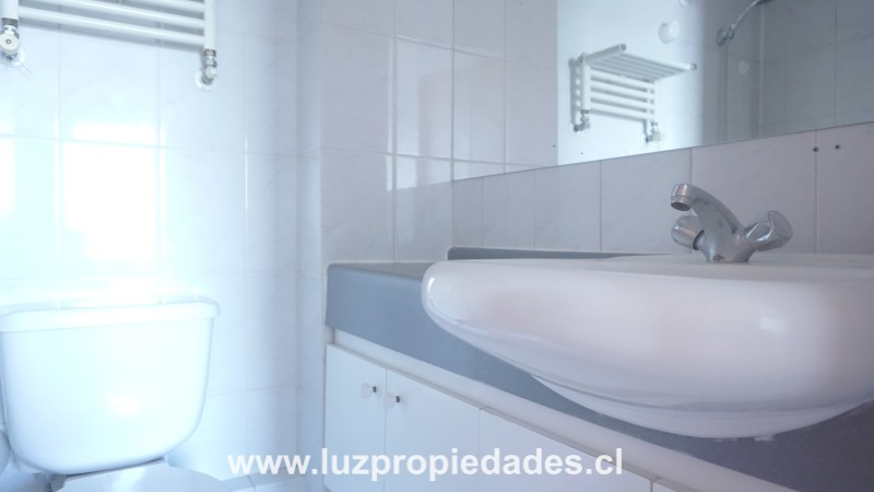 Chinquihue Nº 8000, Depto. D-21, Condominio Camino de Agua - Luz Propiedades