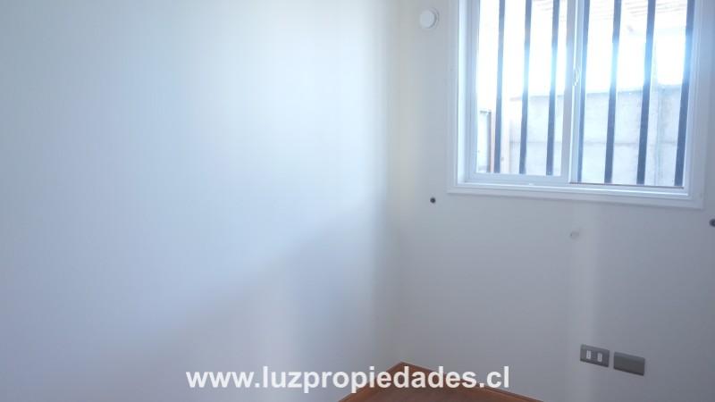 Granitico Nº5298, Villa Tepual - Luz Propiedades