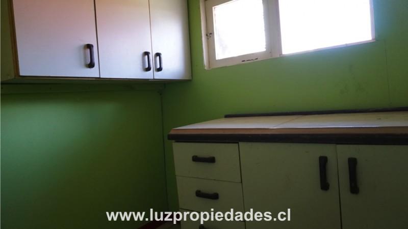 Lahual n° 154, Villa Antihual - Luz Propiedades