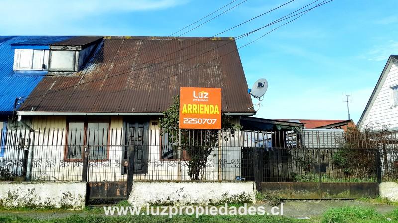 Las Rosas Nº17, Mirasol - Luz Propiedades