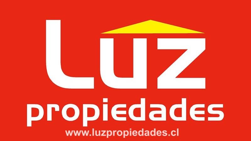 Local 27, Antonio Varas 203 - Luz Propiedades