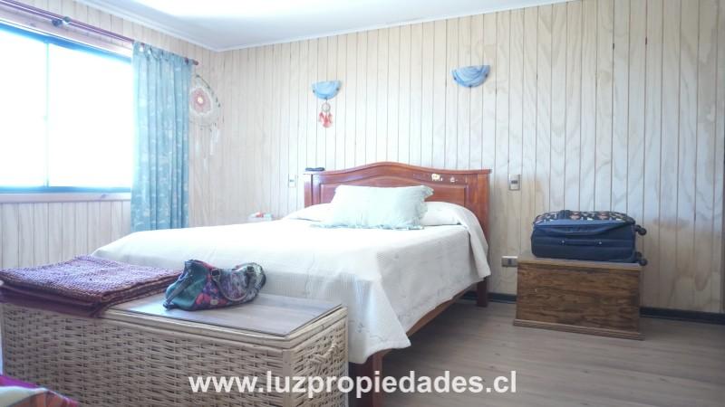 Los Sauces N°111, Mirasol - Luz Propiedades