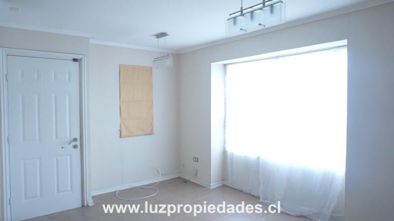 Mz. X, Casa 3, Mirador Poniente - Luz Propiedades