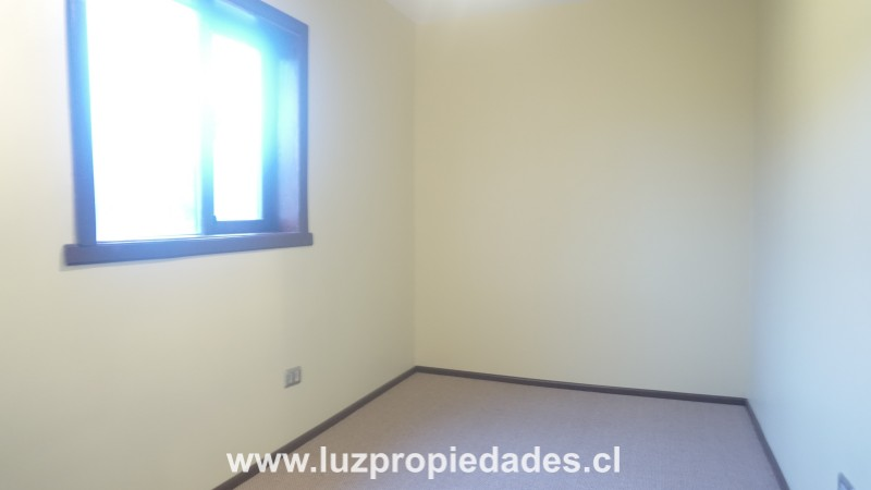 Parcela Nº64,  Avellanos de Trapen - Luz Propiedades