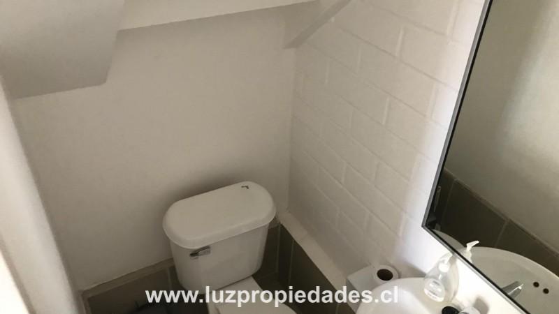 Pedregal 429, Altos del Valle, Vallenar - Luz Propiedades