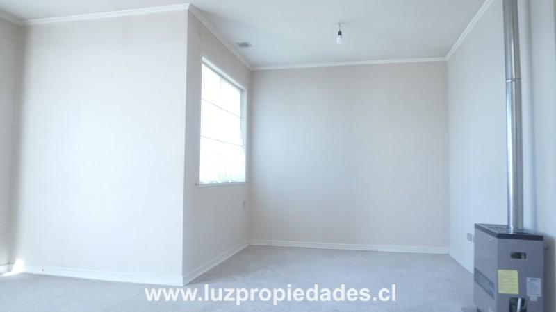 Pedro Lira Nº507, Alta Vista - Luz Propiedades