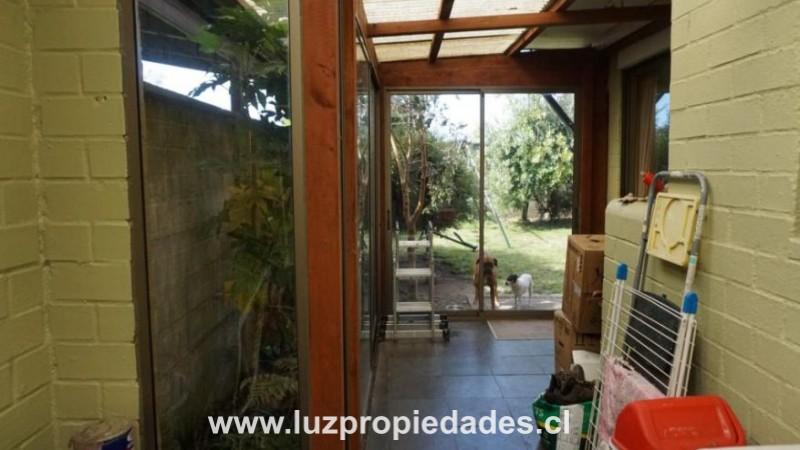 Pje Pailahuen Nº1770, Mirador de la Bahía  - Luz Propiedades