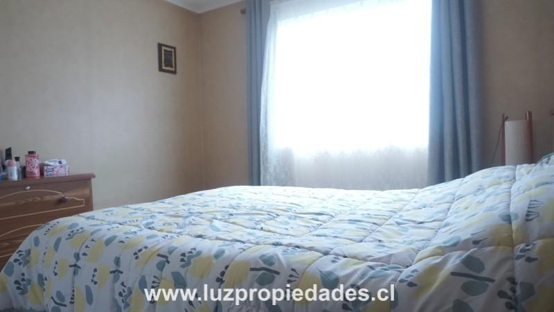 Psj. Faro Puerto Verde N°1239, Altos de Tenglo - Luz Propiedades