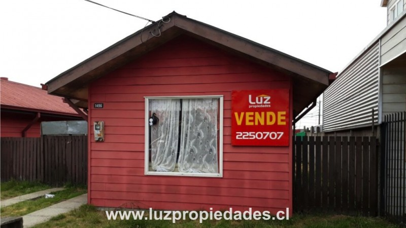 Psj. La Leyenda nº1.496, Bosquemar III Etapa - Luz Propiedades