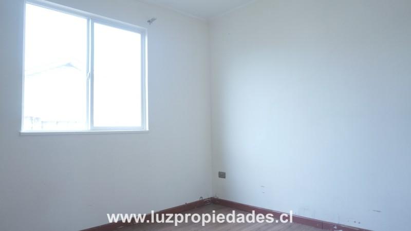 Psj. Los Bellotos, Mz. C, casa 7, Mirador Puerto Varas - Luz Propiedades