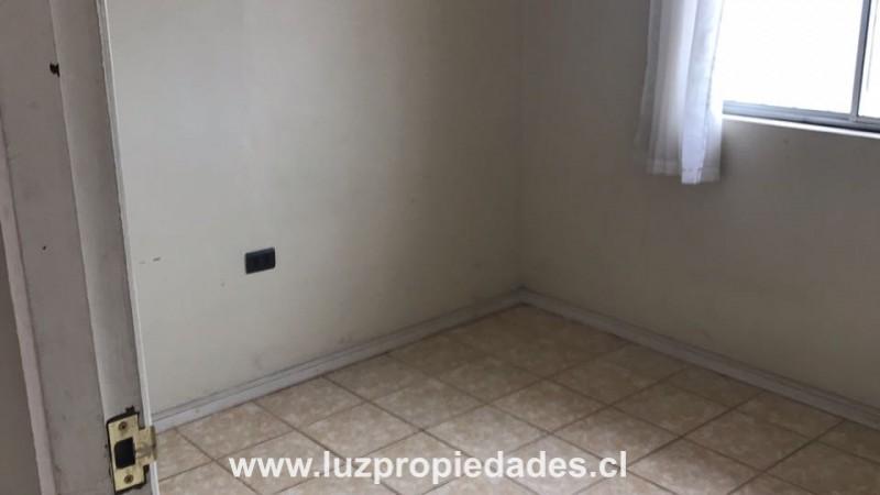 Psj. Luis Lago Nº120, esquina Libertad, Huasco - Luz Propiedades