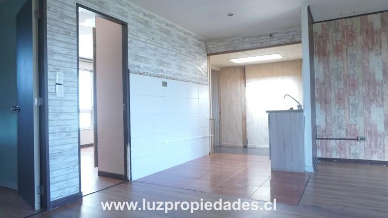 Punta Checo Nº6157, Puerta Sur - Luz Propiedades