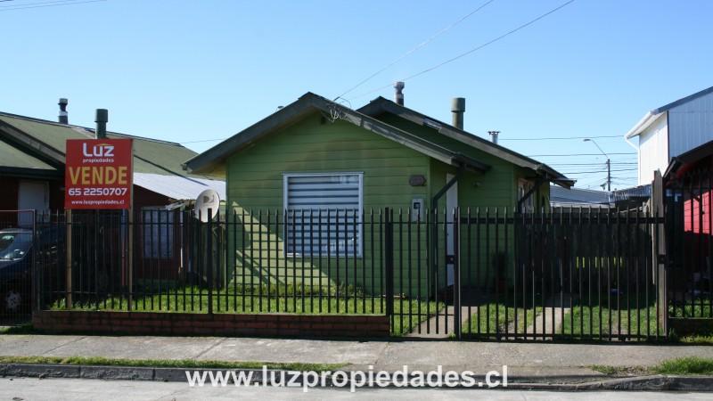 Rantal N°1591,  Bosquemar - Luz Propiedades