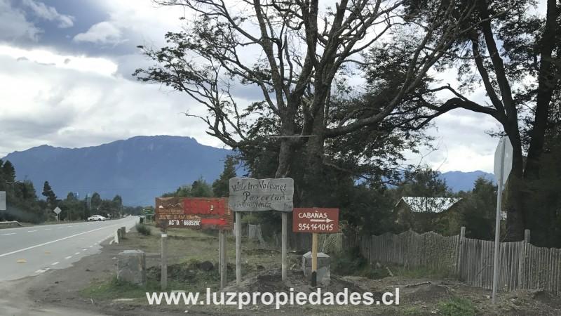 Ruta 225, Km 1015, Ensenada - Luz Propiedades