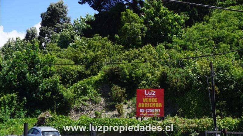 Serena 167 - Luz Propiedades