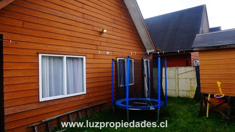 Velero Susana Nº2502, Parque Fundadores, La Vara - Luz Propiedades