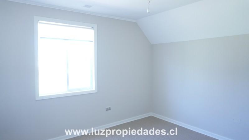 Vía Azul Nº950, Casa Nº18, Condominio Alto Reloncaví Norte - Luz Propiedades